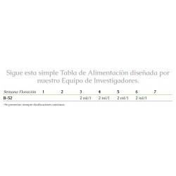 PIPA ALUMINIO SUPER STICK...