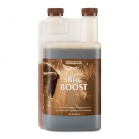 Bio Boost, estimulador de...