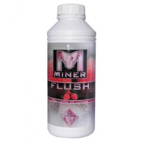 MINER FLUSH FRESA 1L. MINER