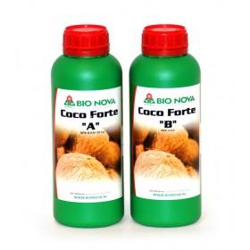 Coco-Forte parte B 20L. Bio...