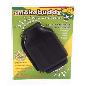 Filtro SmokeBudy JR, filtro...