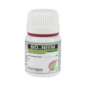 Bio Neem, aceite de neem...