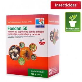 FOSDAN 50 (INSECTICIDA) 1...