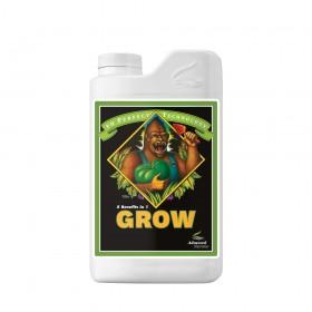 Grow PH Perfect, abono para...