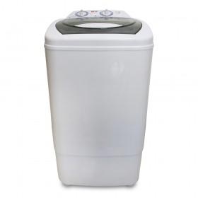 Lavadora Premium XL, para...