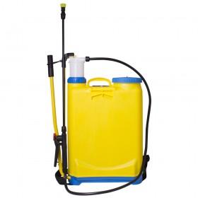 Pulverizador mochila 16L  *