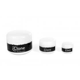 I Clone Gel, estimulante...