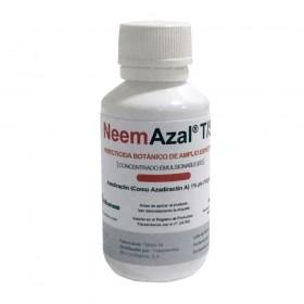 Neemazal, aceite de neem...