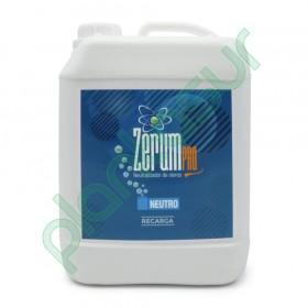 Ambientador Zerum Pro...