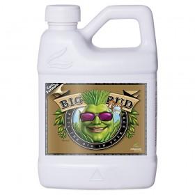 Big Bud Coco Liquid,...