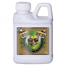 Big Bud Coco Liquid,...