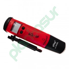 Medidor PH PHEP4 waterproof...