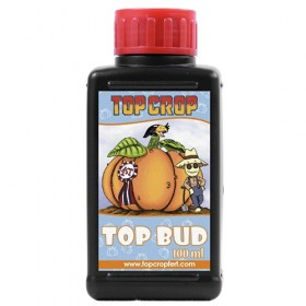 Top Bud 100ml. TOP CROP  *