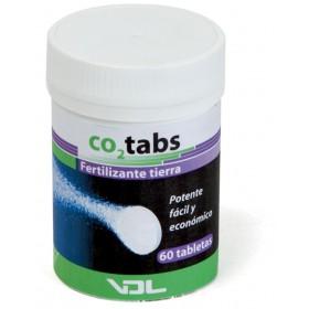 CO2 Tabs, tabletas de...