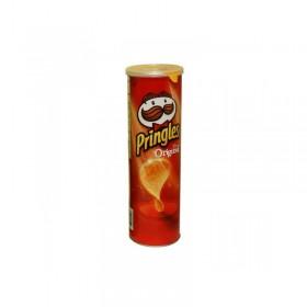 Bote de patatas Pringles de...