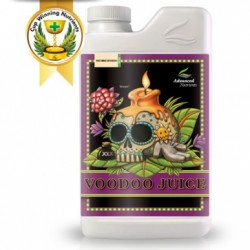 VOODOO JUICE 500ml....