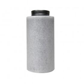 Filtro de carbón 150mm...