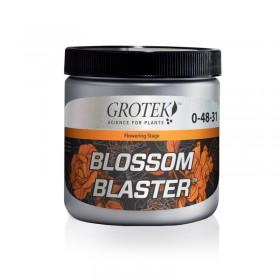 Blossom Blaster,...