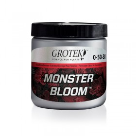 Monster Bloom 130gr. Grotek  *