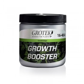 Growth Booster 20G. Grotek  *