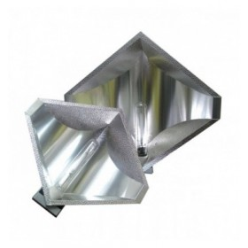 Reflector eco Diamond con...
