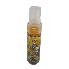 Ambientador Cukis olor...