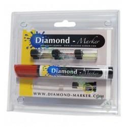 OCULTACIÓN DIAMOND MAKER  *