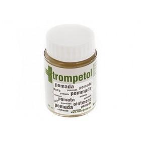 POMADA (PLATA) TROMPETOL 30ml
