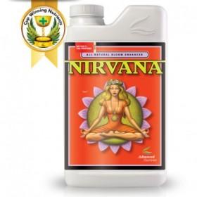 Nirvana, estimulador...