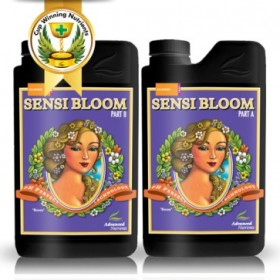 Sensi Bloom parte A 1L PH...