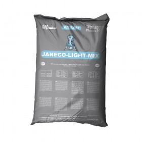 Sustrato Janeco Light Mix,...