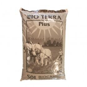 Sustrato Bio Terra Plus...