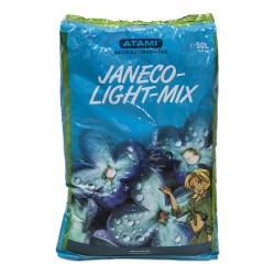 TIERRA JANECO LIGHT MIX...