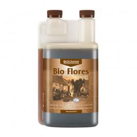 Bio Flores, abono de...