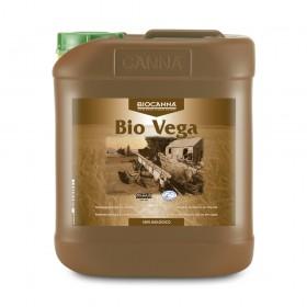 Bio Vega, abono de...