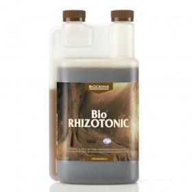 Bio Rhizotonic, enraízador...