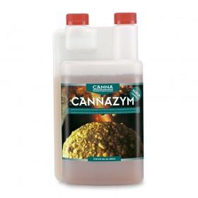Cannazym, enzimas 1L. Canna  *