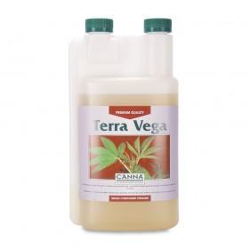 Terra Vega, abono mineral...