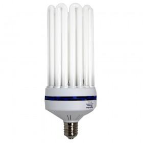 Bombilla 250W CFL...