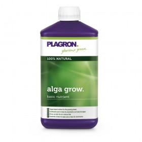 Alga Grow, abono orgánico...