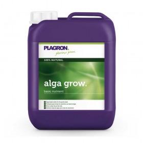 Alga Grow, abono orgáncio...