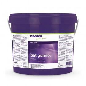 Bat Guano, guano de...