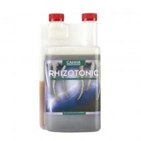 Rhizotonic, enraízador...