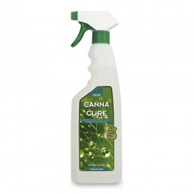 Canna Cure Spray,...