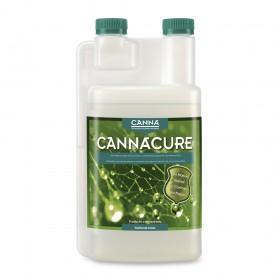 Canna Cure, fertilizante y...