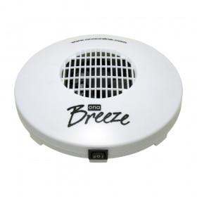 Ventilador Ona Breeze para...