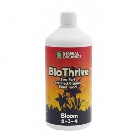 Bio Thrive Bloom, abono...