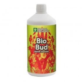 Bio Bud, potenciador...