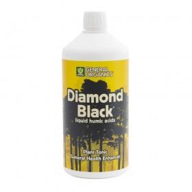 Humic (G.O. Diamond Black),...