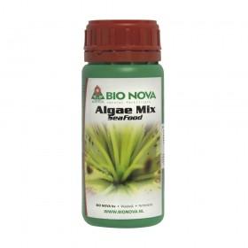 Algaemix, estimulante de...